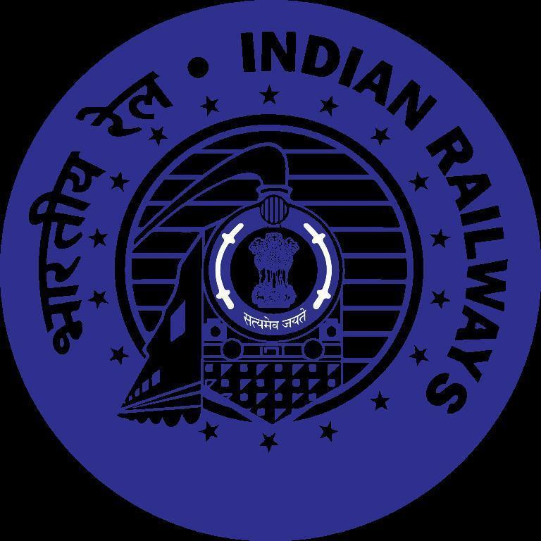 RRB-NTPC & GROUP-D