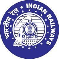 Railway JE